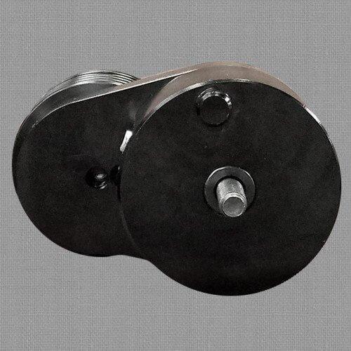 HellCat-Kit-Set-Back-500×500