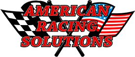 American Racing Solution