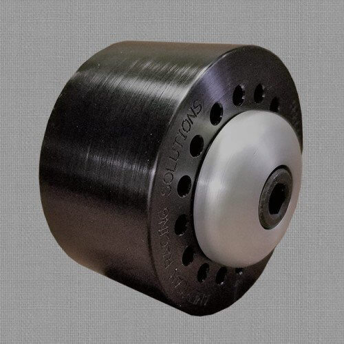 smooth-idlerPulley-500×500